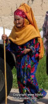 photo afghanistan