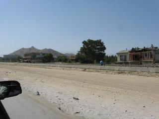 afghanistan seik temple